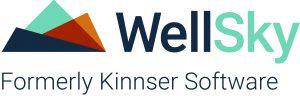 WellSky Logo