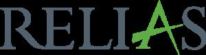 Relias Logo